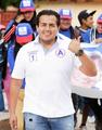 CesarAcuñaNuñez.png
