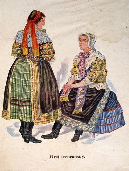 File:Ceskoslovensko1929Books61.JPG