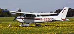 Cessna 172P (D-EGZC) 03.jpg