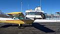 Cessna 172 à Sherbrooke qc.jpg