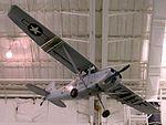 Cessna O-1G Bird Dog, USAF Museum, Ohio.jpg