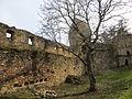 Cetatea țărănească din Saschiz (11).JPG