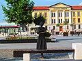Cetatea Alba Iulia 18.JPG