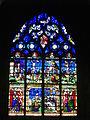 Châlons - Notre-Dame-en-Vaux, vitrail (01).JPG