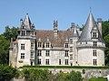 Château Puyguilhem.jpg