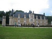 Château d'Ars (Indre) 05.JPG