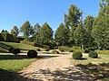 Château de Bizy - vue 66.jpg
