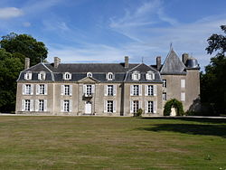 Château de Bogard à Quessoy 01.JPG