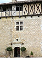 Château de Meyragues -04.JPG