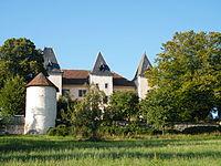 Château de Promery.jpg