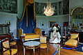 Château de Valençay Chambre du roi d'Espagne.jpg