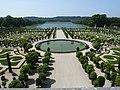 Château de Versailles orangerie et pièce d'eau des Suisses.jpg