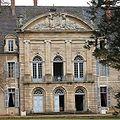 Château de la Ferté (71) - 2.JPG