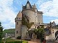 Château des Milandes 2.jpg