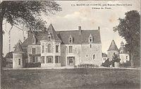 Château du Plessis-Lionnet.jpg