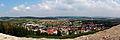 Chęciny Panorama.jpg