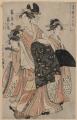 Chōkōsai Eishō (c. 1795–98) Tsuruya uchi tsurunou.png