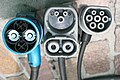 Chademo-combo2-iec-type-2-connectors-side-by-side.jpg