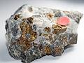Chalcopyrite (12243774623).jpg