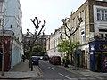 Chamberlain Street - geograph.org.uk - 1005403.jpg