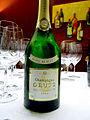 Champagne Deutz Blanc de Blancs.jpg