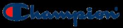 Ĉampiona Usa logo.png