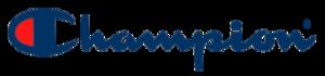 Champion (sportswear) - Image: Champion Usa logo