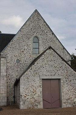 Champseru - Eglise Saint-Martin 1.jpg