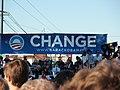 Change Banner (4339603292).jpg