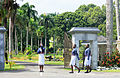 Changing the Guards Suva MatthiasSuessen-8983.jpg