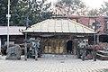 Changunarayan photowalk-WLV-3865.jpg