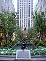 Channel gardens rockefeller center NYC.jpg