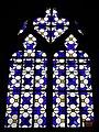 Chantepie (35) Église Saint-Martin - Intérieur - Vitrail - 02.jpg