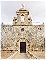 Chapel of St Mary, Kappella Ta Bir Miftuħ, Gudja.jpg