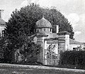 Chapelle-auberdière (2).jpg