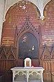 Chapelle Notre-Dame-de-l'Immaculée-Conception (transept gauche) - Nantes.jpg