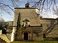 Chapelle Notre-Dame du Groseau - panoramio (5).jpg