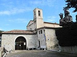 Chapelle Saint-Hospice 2.jpg