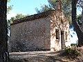 Chapelle Sainte-Croix (La Cadière-d'Azur).jpg