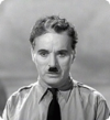 Chaplin Great Dictator final.png