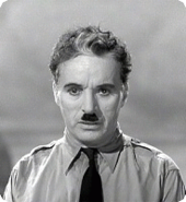 Chaplin Great Dictator final.png