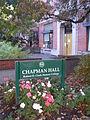 Chapman Hall, University of Oregon.jpg