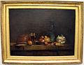 Chardin, il vaso di olive, 1760.JPG