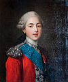 Charles-Philippe de France (anonymous painting).jpg