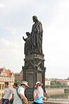 Charles Bridge-saint Josef.jpg