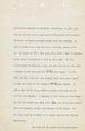 Charles Comiskey Affidavit, 01-14-1915, page 2.tif