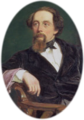 Charles Dickens (oval cropped close-up).png