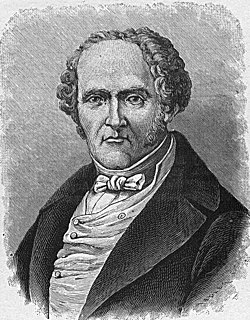 Charles Fourier French utopian socialist and philosopher