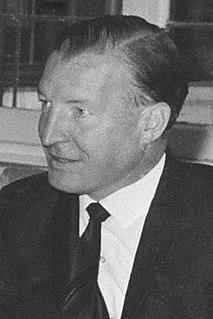 Charles Haughey Three-times Taoiseach (Prime Minister) of Ireland