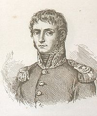Charles Leclerc.jpg
